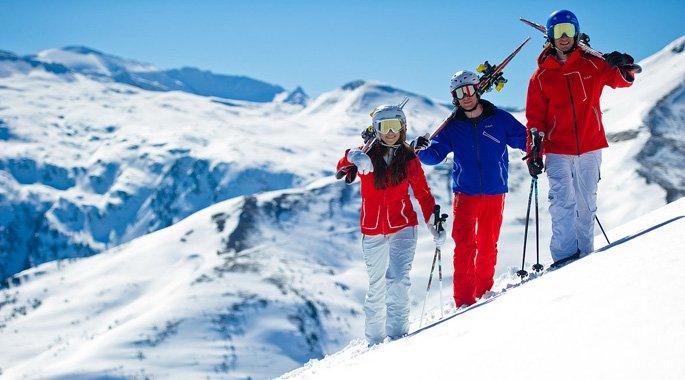 Foto de Ski Amade