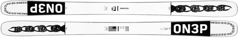 HACKEL PRO 1