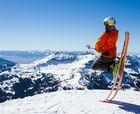¿En qué países se puede esquiar en noviembre y cuales han cerrado las estaciones?