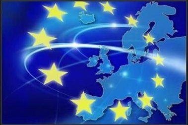 Seguridad Vial en la Unión Europea