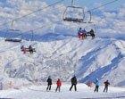 Llegan los Tickets de ski rebajados con El Mercurio