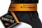 Tus manos calientes con la nueva tecnología Gore+Warm