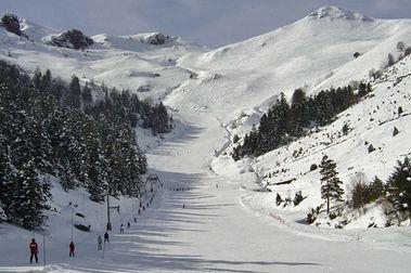 Sorteamos un fin de semana en Peyragudes y Val Louron cortesía de Pyrennees2Vallees