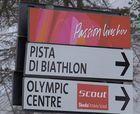 Más de 120 millones en instalaciones olímpicas tiradas a la basura
