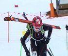 Atomic presenta el equipo de esquí de montaña 2016
