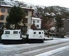 San Glorio abrirá esta temporada para el esquí