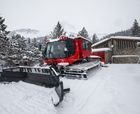 Grandvalira quiere abrir toda su area esquiable este fin de semana