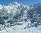 Run of Fame: El mayor circuito de esqui del mundo