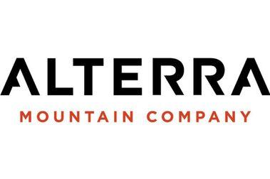 Alterra Mountain Company: El nombre del nuevo gigante del esquí