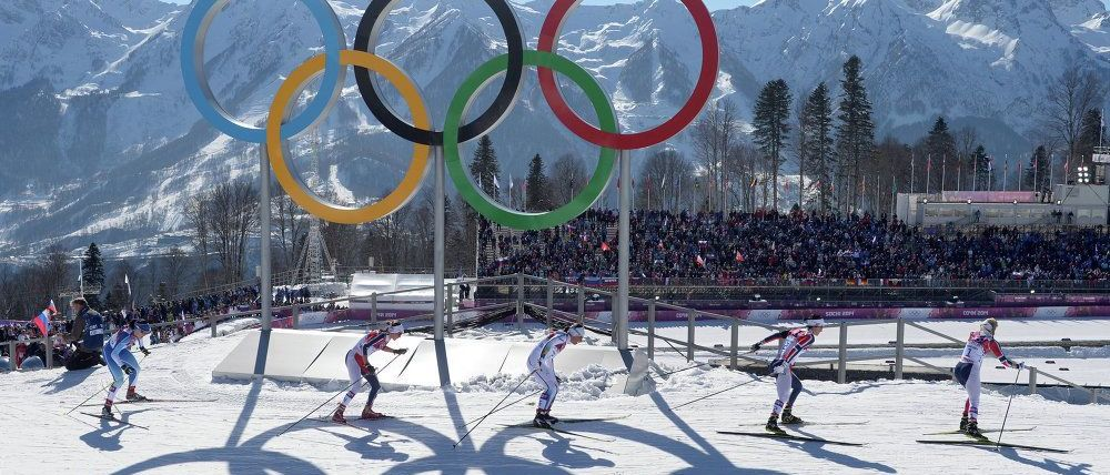 Barcelona competirá con Salt Lake City y Sapporo por los JJOO de 2030