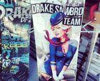 Novedades Northwave & Drake 2015-2016