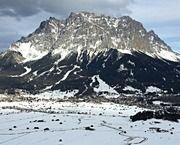 2 dias en Baviera/Tirol - 2 dias na Baviera/Tirol