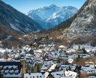 Porque no todo es esquí: 10 planes perfectos para disfrutar de la Val d'Aran en invierno