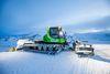La estación de esqui  de Sierra Nevada será pionera en protección medioambiental