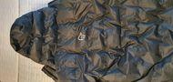Norrona Trollveggen Ace 950 Down Jacket