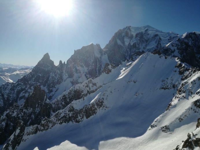 SKILIFE VALLE DE AOSTA (ITALIA)