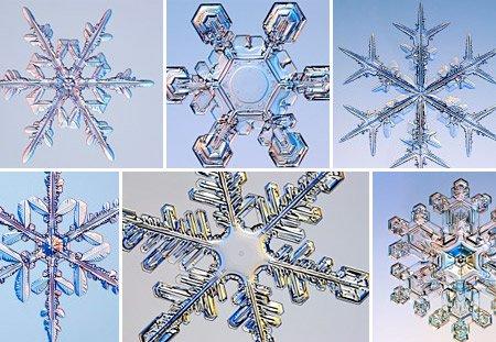 20 cms de nieve caer an en los pr ximos d as nevasport - Alojamiento en la nieve ...