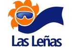 Las Leñas pospone apertura al Lunes 21/06