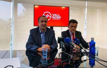 Valls del Nord: El nuevo forfait conjunto de Vallnord - Pal Arinsal y Ordino Arcalís