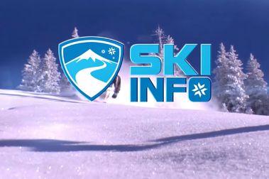 Vail Resorts cierra los portales web de esquí OnTheSnow y Skiinfo