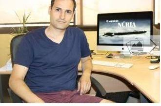 Secuestro en Nuria