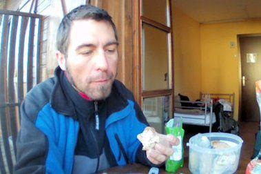 26-3-2011 Espot. Compitiendo y todo