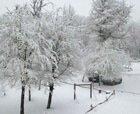 Nevados de Chillán podría volver a abrir para el 18 de Septiembre
