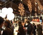 Madrid volverá a tener una Feria de Esquí