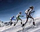 Grandvalira abre cinco recorridos para el esquí de montaña