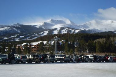 Breckenridge (Colorado)