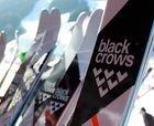 Black Crows prepara su salto a Norteamérica