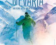Nevaria - Feria de la nieve y la montaña