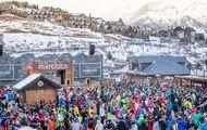 Y tú, ¿Cómo vives el après-ski?
