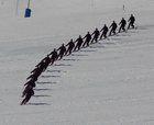 La enseñanza del Telemark (2ª parte)