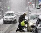 Andorra multará con 180 euros al vehículo que no lleve cadenas