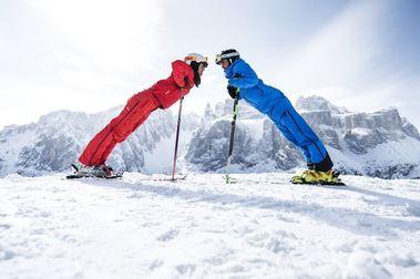 5 planes románticos para disfrutar en pareja en los Pirineos franceses