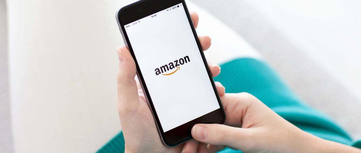 Aramon es la primera estación europea que vende sus forfaits en Amazon