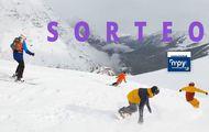 Sorteo N'PY Febrero 7x7