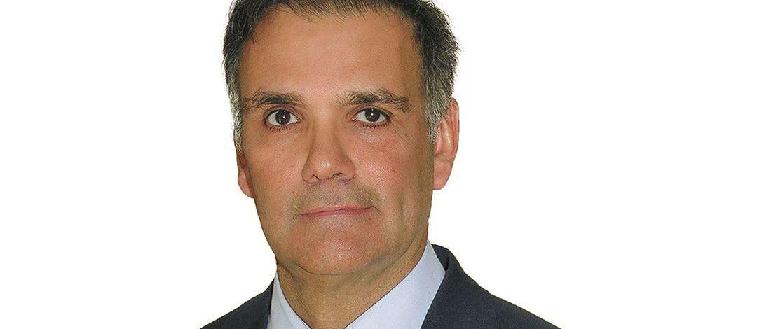 Jesús Ibáñez Peña es el nuevo Director de Cetursa-Sierra Nevada
