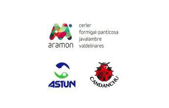 Todas las estaciones de esquí de Aragón cierran por la emergencia del Coronavirus