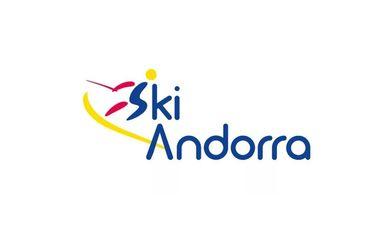 Andorra cerrará finalmente todas sus estaciones de esquí