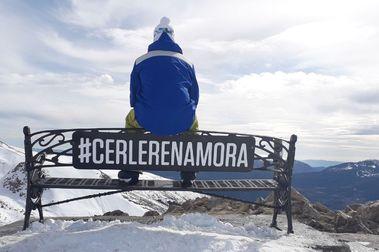 #CerlerEnamora. 8-9 de marzo