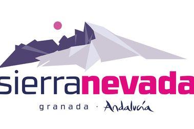 Sierra Nevada cierra la estación de esquí por el Coronavirus