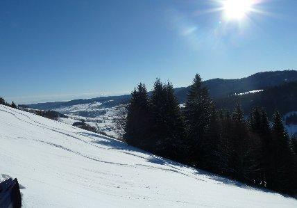 Foto de Bernau im Schwarzwald