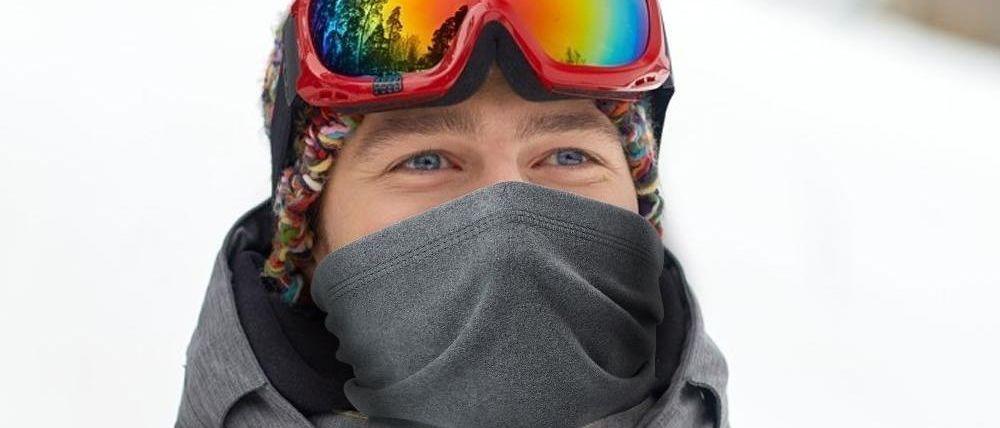 ¿Cómo esquiaremos la próxima temporada con el COVID en nuestras vidas?