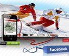 La Primera Aplicación Social del Esquí