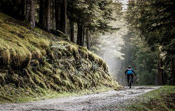 La Val d'Aran en bicicleta. Pedaleo naturaleza, ambiente deportivo y quilómetros de paisaje por descubrir