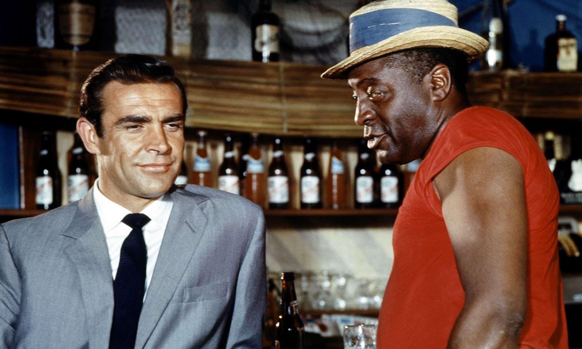 El museo de James Bond en Solden no ofenderá a mujeres ni será racista