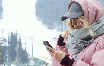 Andorra pide mantener el roaming