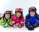 Saetde no quiere participar en el esquí escolar de Andorra